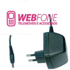 Carregador Vodafone 227,228