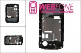 Chassi Nokia 5300 Black edition