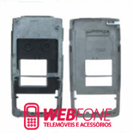 Chassi Nokia 6280 e 6288(slide)