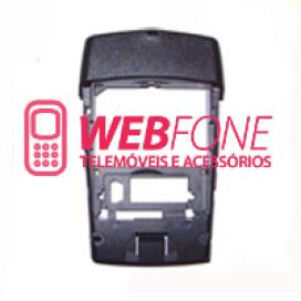 Chassi Nokia 8310