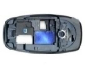 Chassi Nokia 6600