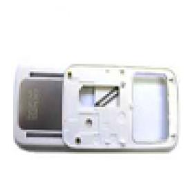 Chassi Nokia 5200
