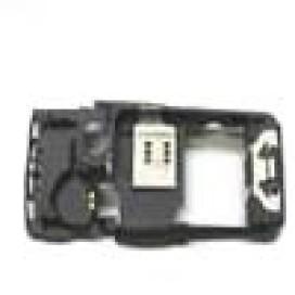 Chassi Nokia 6230