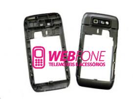 Chassi Nokia E71