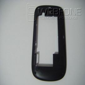 Chassi Huawei G6608 Preto