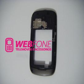 Chassi Huawei G6600 Preto