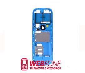 Chassi Nokia 5320 Azul