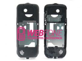Chassi Nokia 2600c