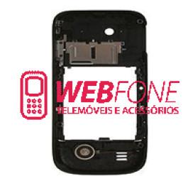 Chassi Nokia 2630