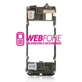 Chassi Nokia 5800