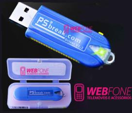 PS3 USB JailBreak V1.2