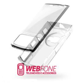 Bolsa Crystal Case Nokia 2680s