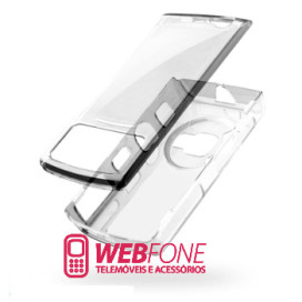 Bolsa Crystal Case Nokia N97