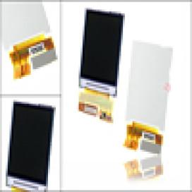 Display Motorola E770 VN,E398