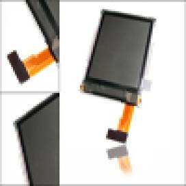 Display Nokia N80