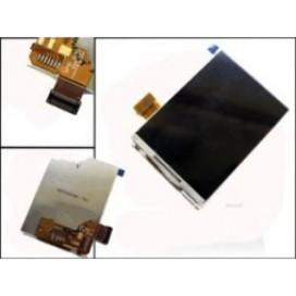 Display Samsung S5600 Blade