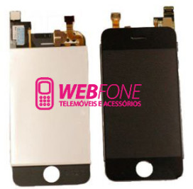 Display + Touchscreen iPhone 2g