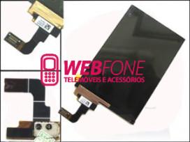 Display Iphone 3g