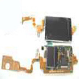 Display Motorola V525 int+ext