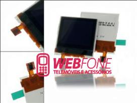 Display Nokia 1200, 1200B, 1208, 1208B,etc