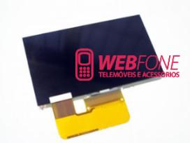 Display PSP 3000 e 3004