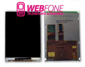 Display Samsung F480 e F488