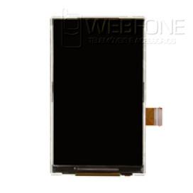 Display Sony Ericsson Txt Pro CK15, CK15i