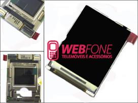 Display Motorola V3i Interno e Externo