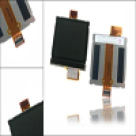 Display Nokia 5500