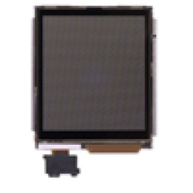 Display Nokia 6600