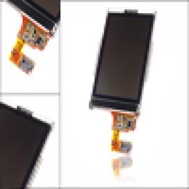 Display Nokia 6680 e N70