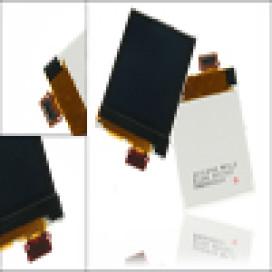 Display Nokia 5200, 6070, 6080