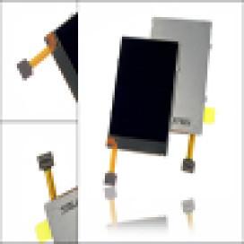 Display Nokia N71, N73 e N93(interno)