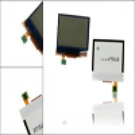 Display Nokia 1112