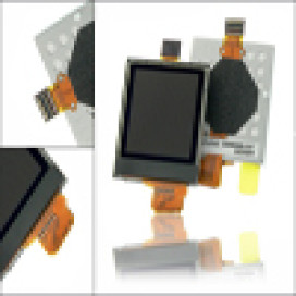 Display Nokia 6230