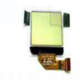 Display Motorola V360 Externo