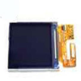 Display Motorola V360 Interno