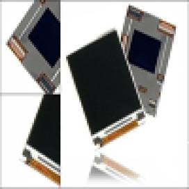 Display Motorola V3 Interno e Externo