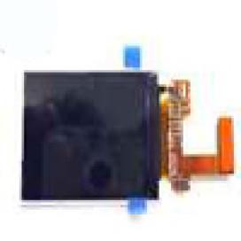 Display Motorola V3X Interno