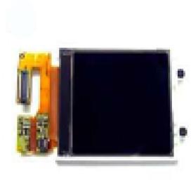 Display Motorola Z3