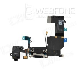 Iphone 5C - Doca de carregamento OEM