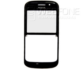 Capa frontal Nokia E5-00 Original