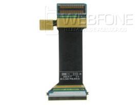 Flex Samsung i8510 Innov 8