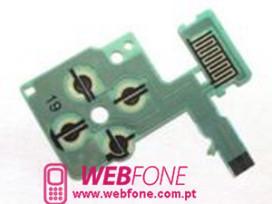 Flex Bot�o L PSP 1000