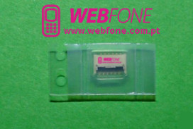 Conector iPhone Flex N�3 Audio