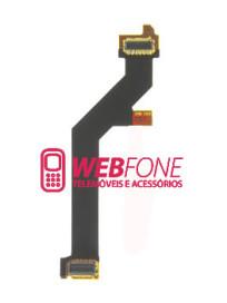 Cabo Flex Nokia 6110N