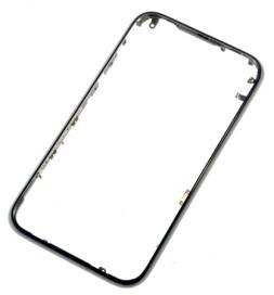 Aro Cromado Iphone 3G, 3Gs