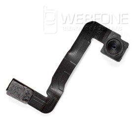 Iphone 4S - Camara frontal OEM