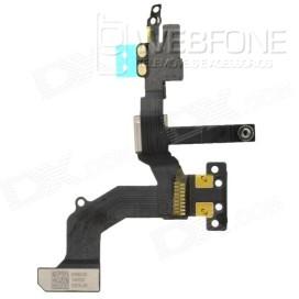 Iphone 5G - Camara frontal e flex sensor de proximidade OEM