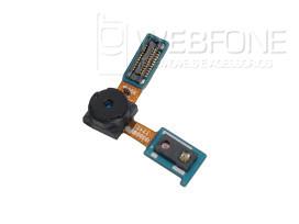 Iphone 4G - Camara frontal e sensor de proximidade light OEM